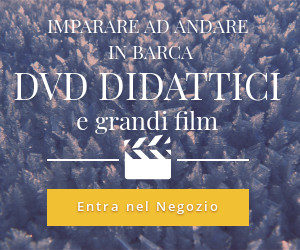 DVD Didattici & Avventura