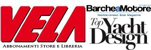 Shop Panama Editore